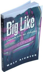 biglike